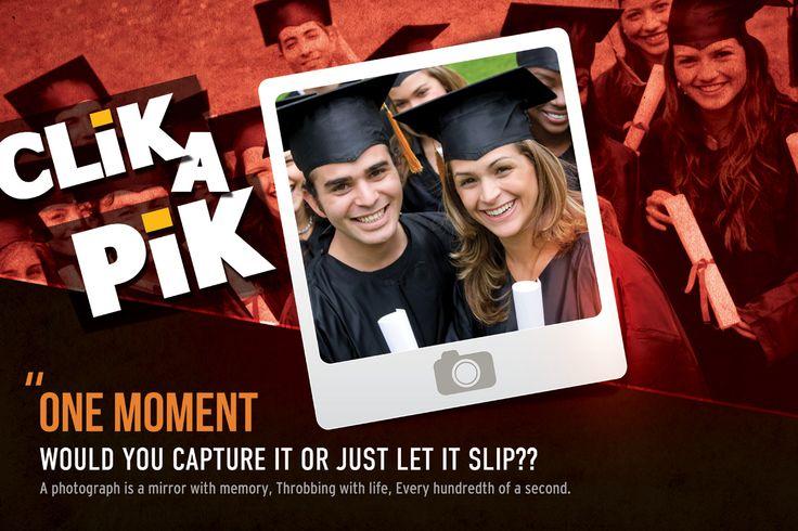 Clik A Pik