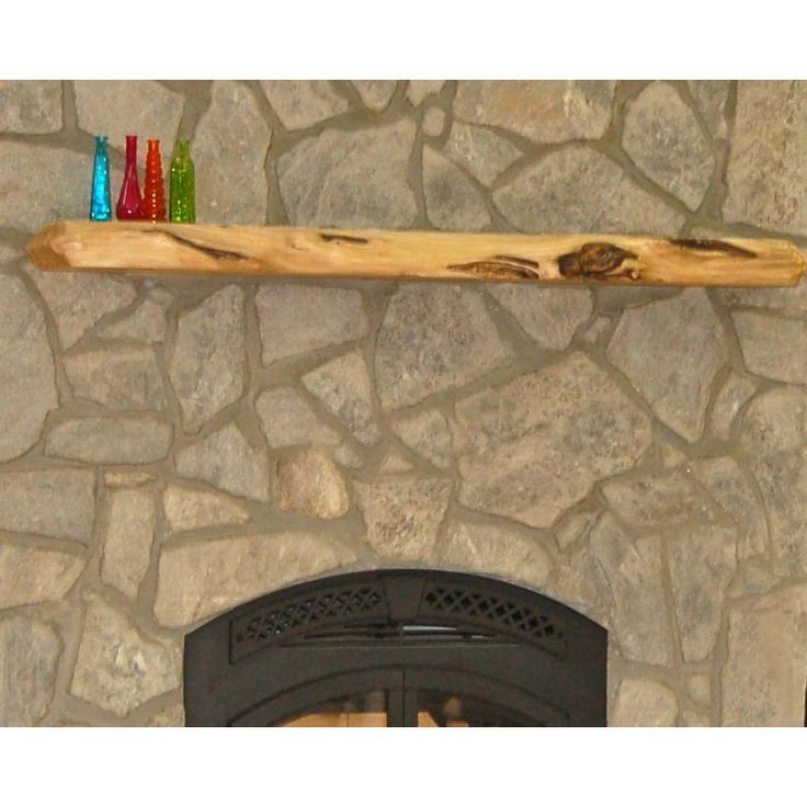 1000 Ideas About Rustic Fireplaces On Pinterest Rustic Fireplace Mantels Rustic Mantle And