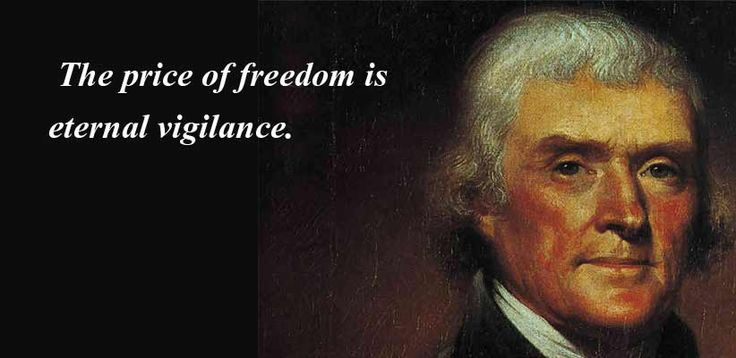Thomas Jefferson Quotes Glamorous 113 Best Fake Thomas Jefferson Quotes Images On Pinterest  Thomas