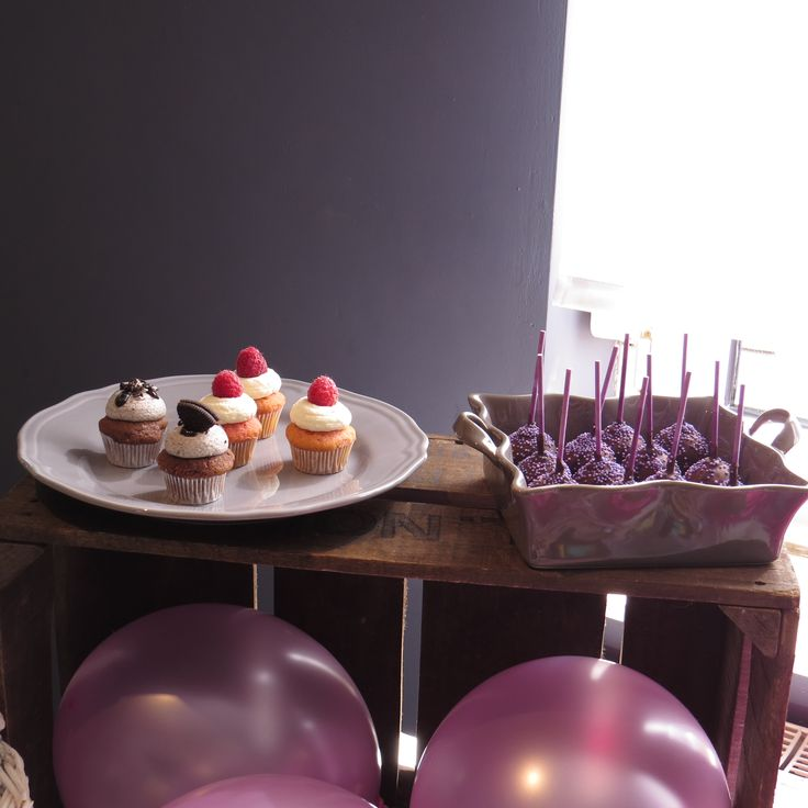 #sweettable #sweet #table #happy #birthday #cake #birthdaycake #girl #pink #teatime #rose #cupcake #popcake