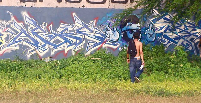 writter : SCOR - ARENS - ABIE - NACTMAN - RAKN - TARE  SHOOT        : Ilham Braga CUT&EDIT  : ARENS SONG          : KINDRED - PHOENIX