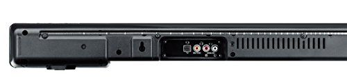 Yamaha YAS-203 Sound Bar with Bluetooth and Wireless Subwoofer  http://www.discountbazaaronline.com/2015/12/19/yamaha-yas-203-sound-bar-with-bluetooth-and-wireless-subwoofer/