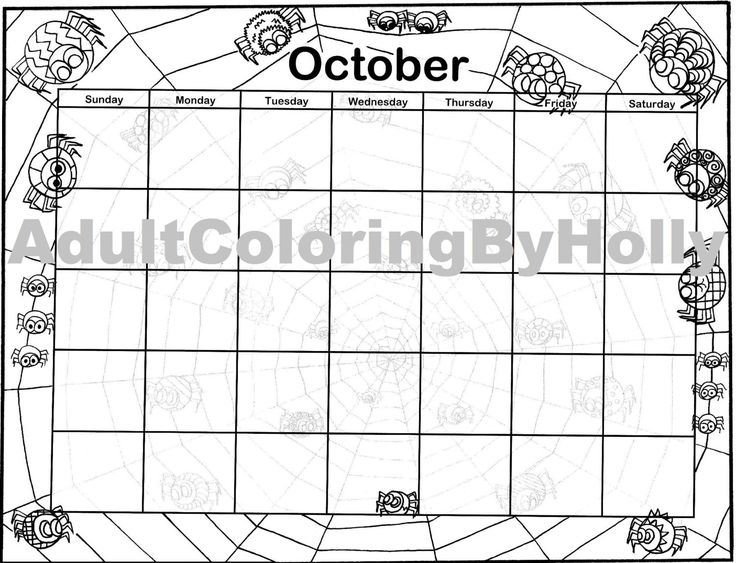 25 best Adult Coloring pages images on Pinterest Adult coloring