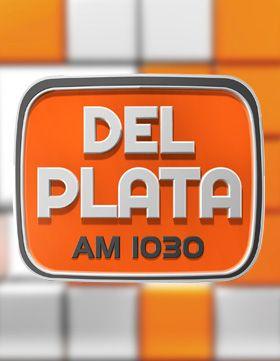 AM DEL PLATA
