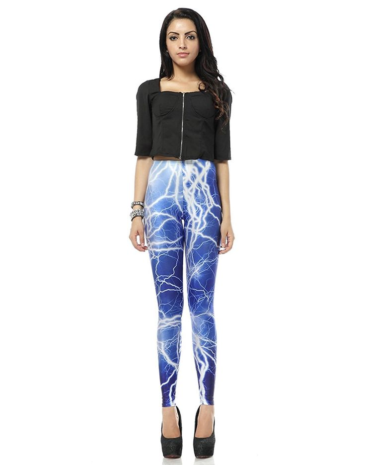 "HDE Women's Funky Digital Print Design Graphic Stretch Footless Fashion Leggings: Amazon.ca: Clothing & Accessories  Worried these won't fit.  Ladies XS/S: • Waist: 26"" • Length: 37""  • Inseam: 28""  Total cost for 11 + shipping: ~$150"
