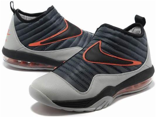 ... http asneakers4u nike air max shake evolve rodmans reborn