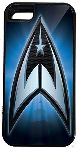Star-Trek-Glasses-And-Fan-Gear-Star-Trek-Blue-Insignia