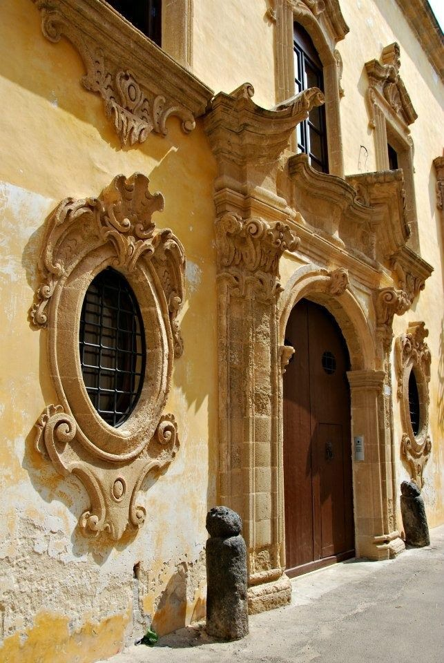 22 best images about eugene gaillard designer myo on for Italian baroque architecture