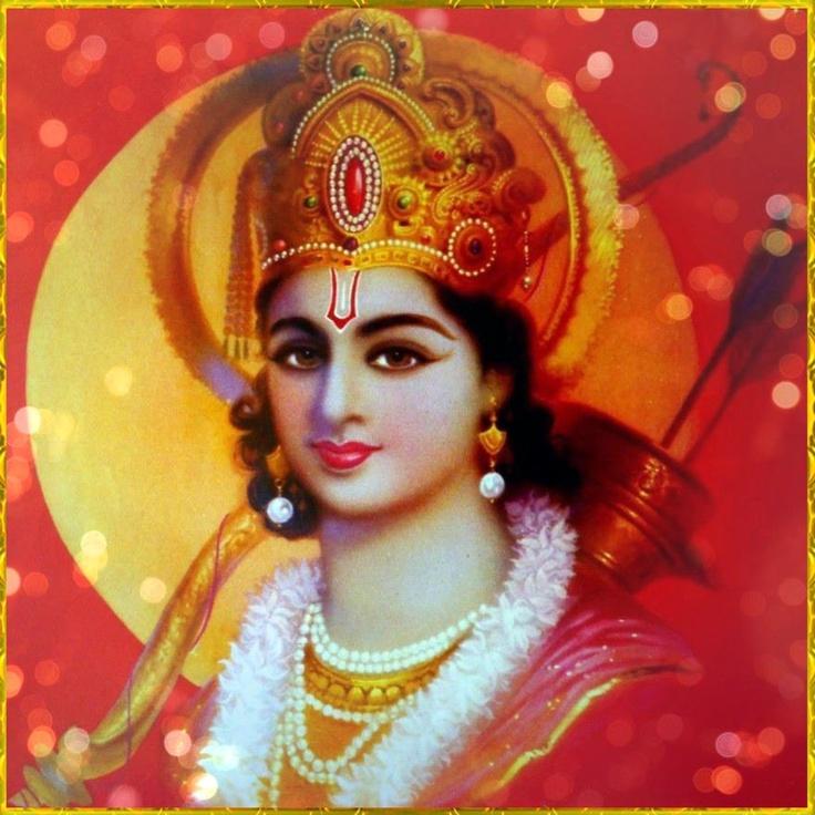 Lord Narasimha Miracles Images Photos Wallpapers Hd 2018: Hinduism Images On Pinterest