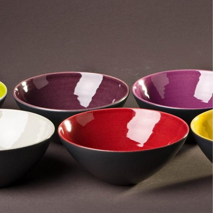 poterie design bernex aubagne provence provencal pottery ceramics and porcelain pinterest. Black Bedroom Furniture Sets. Home Design Ideas