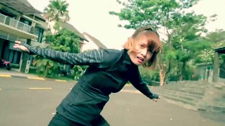 AKSI Deddy Corbuzier Luar Biasa  - Film Laga (Trailer)