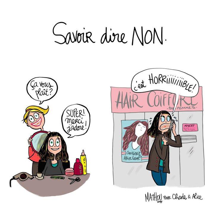 """Résultat de recherche d'images pour """"coiffeur humeur"""""""