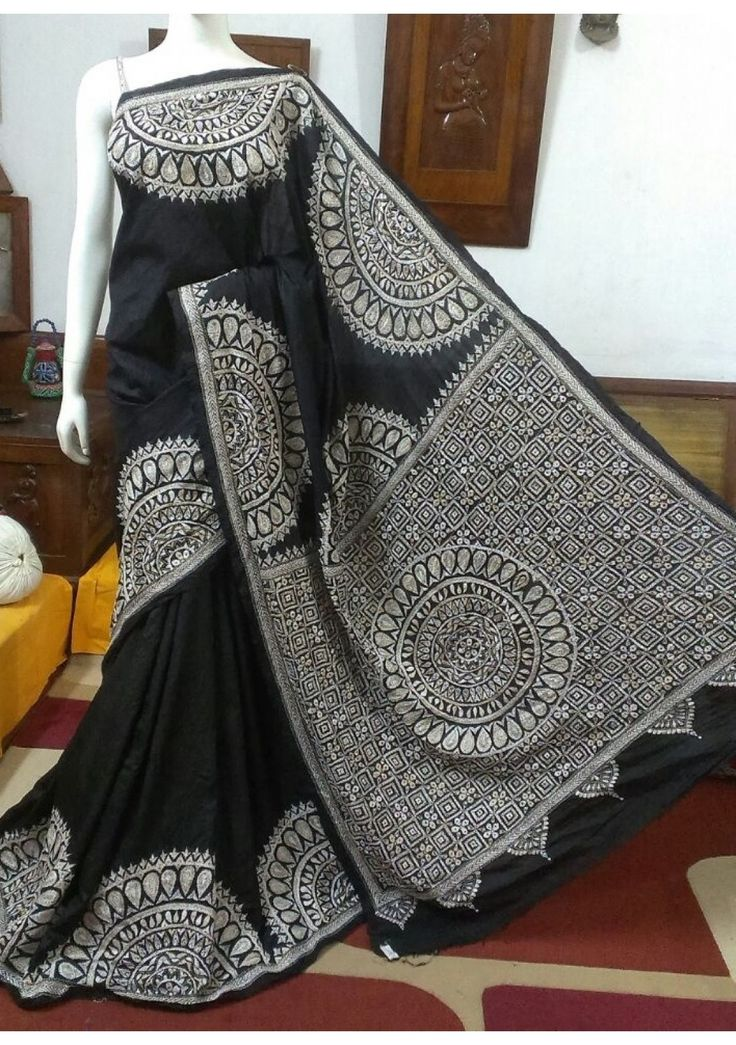 Best indian sarees n dresses images on pinterest