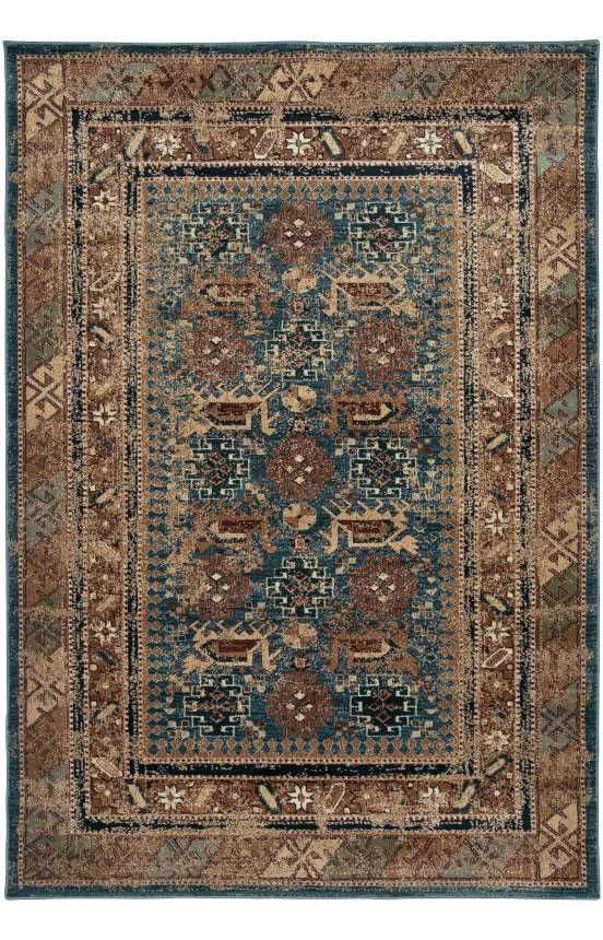 Rustic Area Rugs Rugstudio Presents Surya Rustic Rut 700