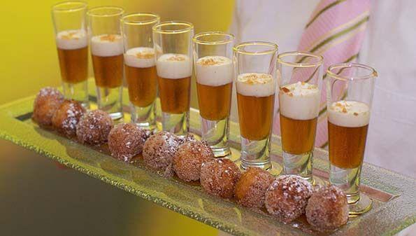 Pin By Michele Schwartz On Wedding Desserts Wedding