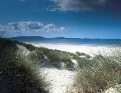 Cefn Sidan Beach, Pembrey Country Park. Carmarthenshire, South Wales...    One of my Favourite beaches!