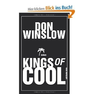 Don Winslow: Kings of Cool