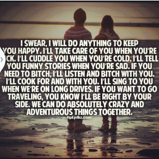 I Swear I Love You Quotes : ll relationship quotes perfect relationship take me back quotes ...