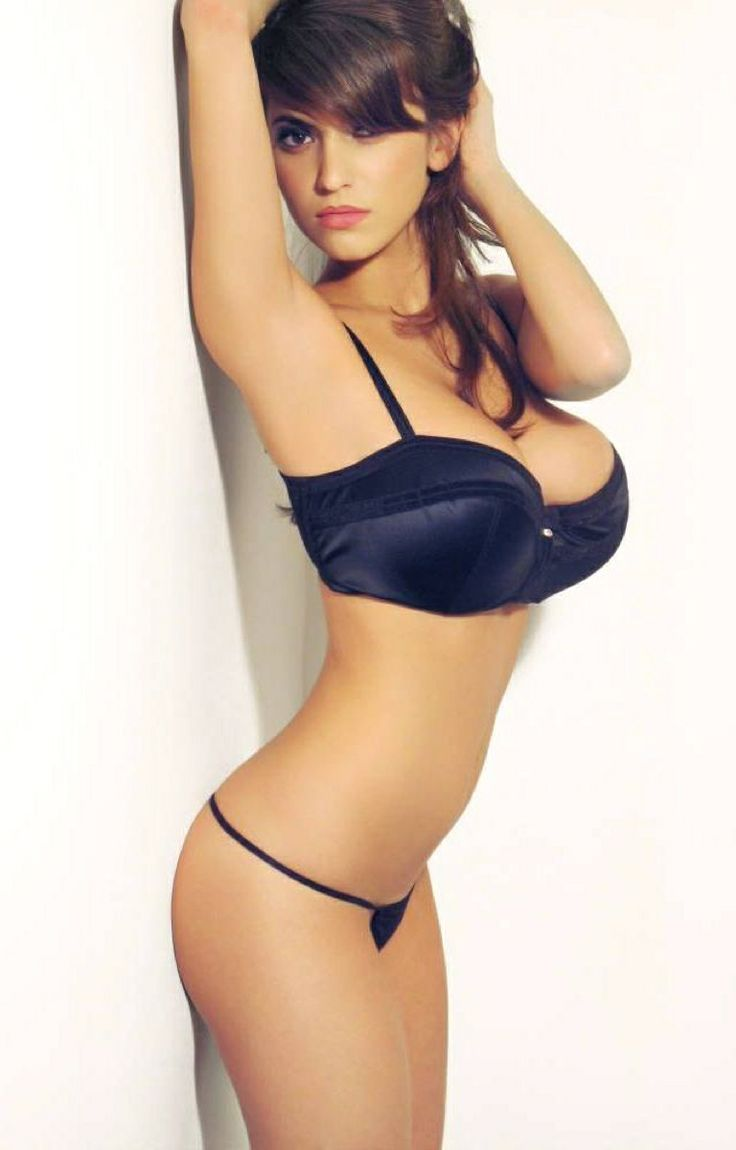 Inez Busty Cool busty #standing #poses   lingerie pose and ideas   pinterest
