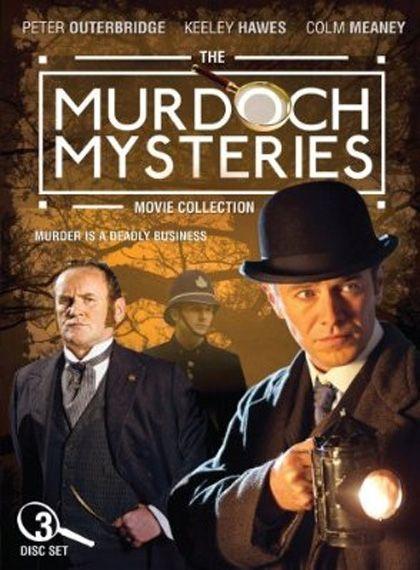 I misteri di Murdoch | CB01 | SERIE TV GRATIS in HD e SD STREAMING e DOWNLOAD LINK | ex CineBlog01
