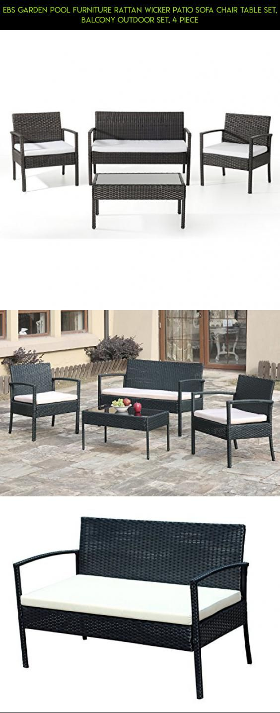 Patio Furniture Clearance Design Builders - Grey Garden Furniture Clearance