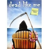 Dead Like Me - The Complete Second Season (DVD)By Ellen Muth
