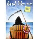 Dead Like Me - The Complete Second Season (DVD)By Ellen Muth