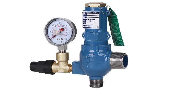 Global Pressure Relief Valves Market 2017 - Pentair, GE, Curtiss-Wright, Weir Group, Leser - https://techannouncer.com/global-pressure-relief-valves-market-2017-pentair-ge-curtiss-wright-weir-group-leser/