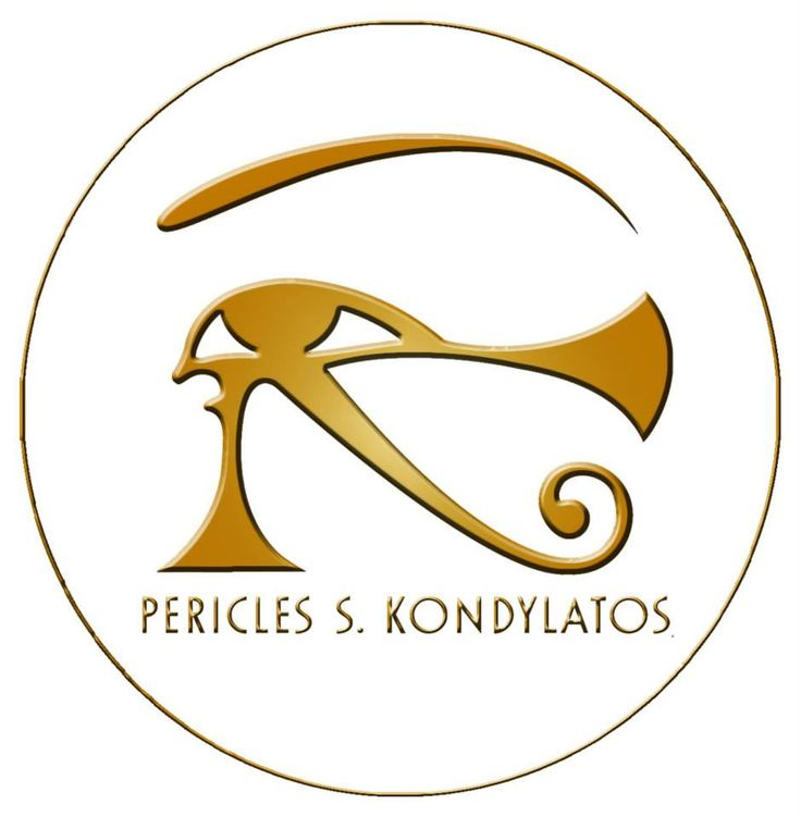 Wedding Jewellery by Pericles Kondylatos