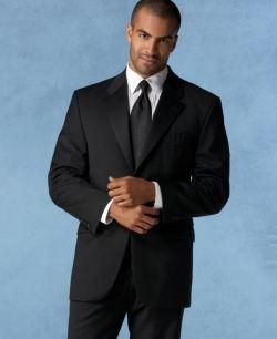 Men's Bar Mitzvah Suits, Jackets, Jewish Neckties for Parties and Synagogue   eMitz.com