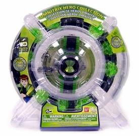 Ben 10 Upgrade Toy Ben 10 Alien Force Rol...