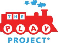 The Rainbow Project: supporting autistic pre-school children