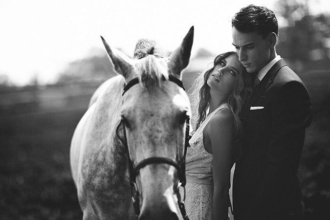 Adam Alex #Santorini #love #romance