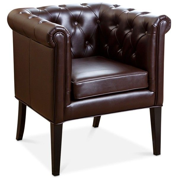 Leather Chairs Dining best 25+ leather dining chairs ideas on pinterest | dining chairs