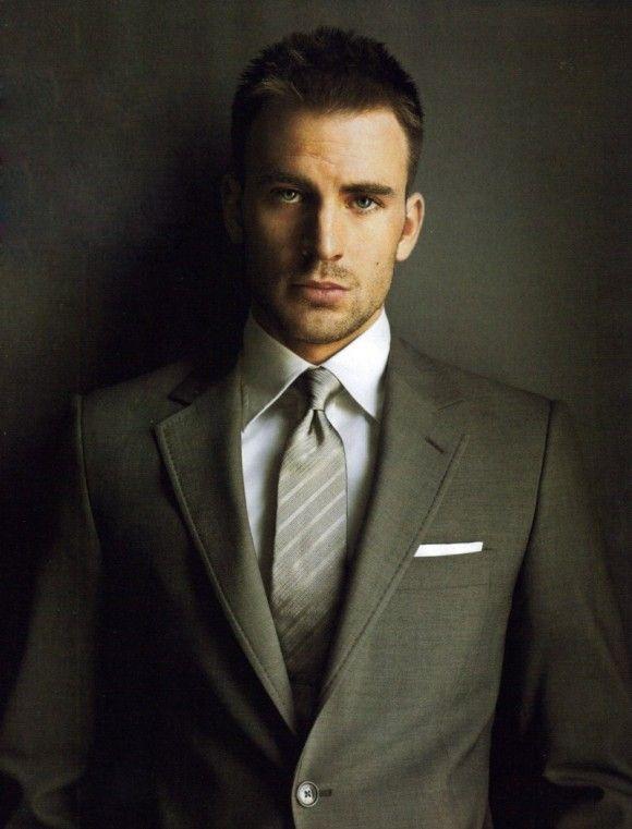 Very nice Corneliani suit