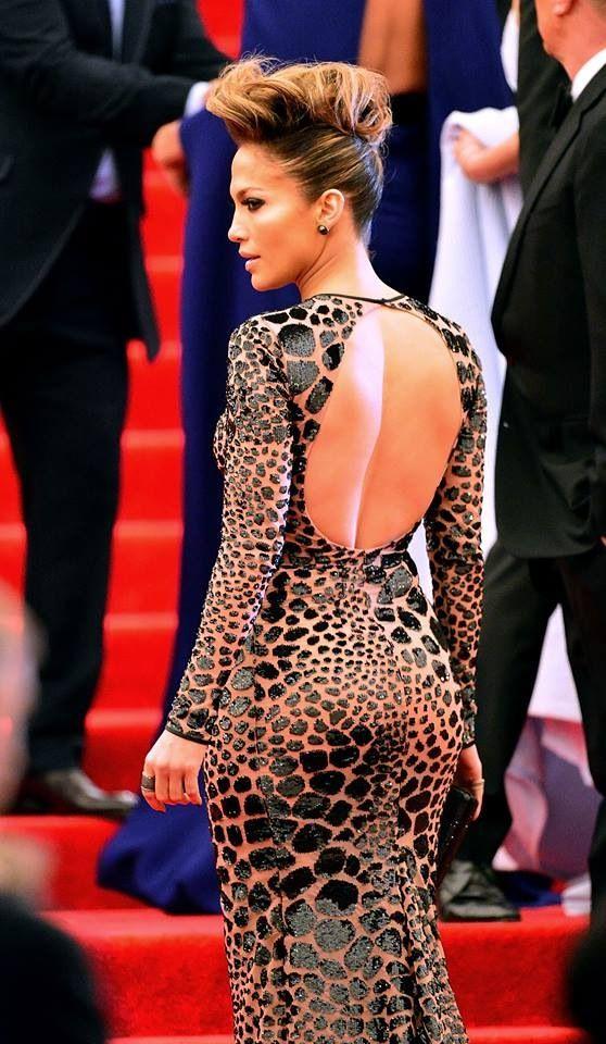 Celebrity fashion endorsements nba