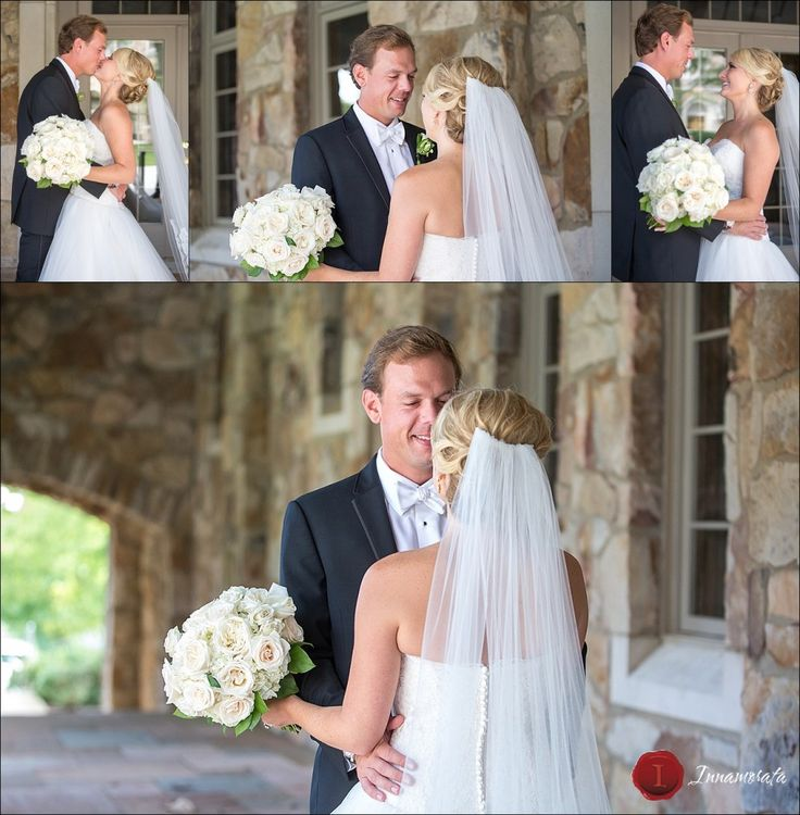 Unique Haleigh and Trey us Stratton Hall and Lookout Mountain Presbyterian Church Wedding Chattanooga Tennessee