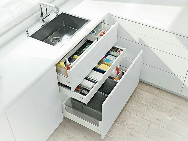 Πάνω από 25 κορυφαίες ιδέες για Spülenunterschrank στο Pinterest - gebrauchte ikea küchen