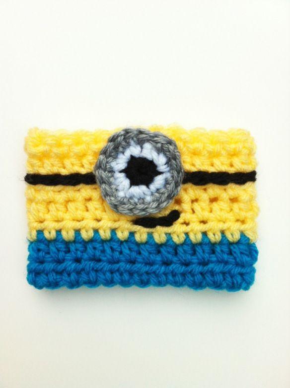 Die 81 besten Bilder zu Crochet auf Pinterest   Stricken, Häkeln und ...