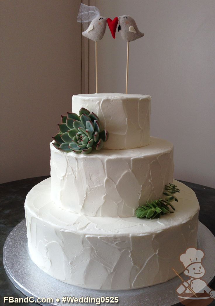 14 10 6 wedding cake design w 0525 butter wedding cake 14 quot 10 quot 6 10040