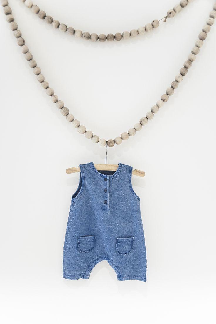 Zara baby hair accessories - Zara Summer Collection
