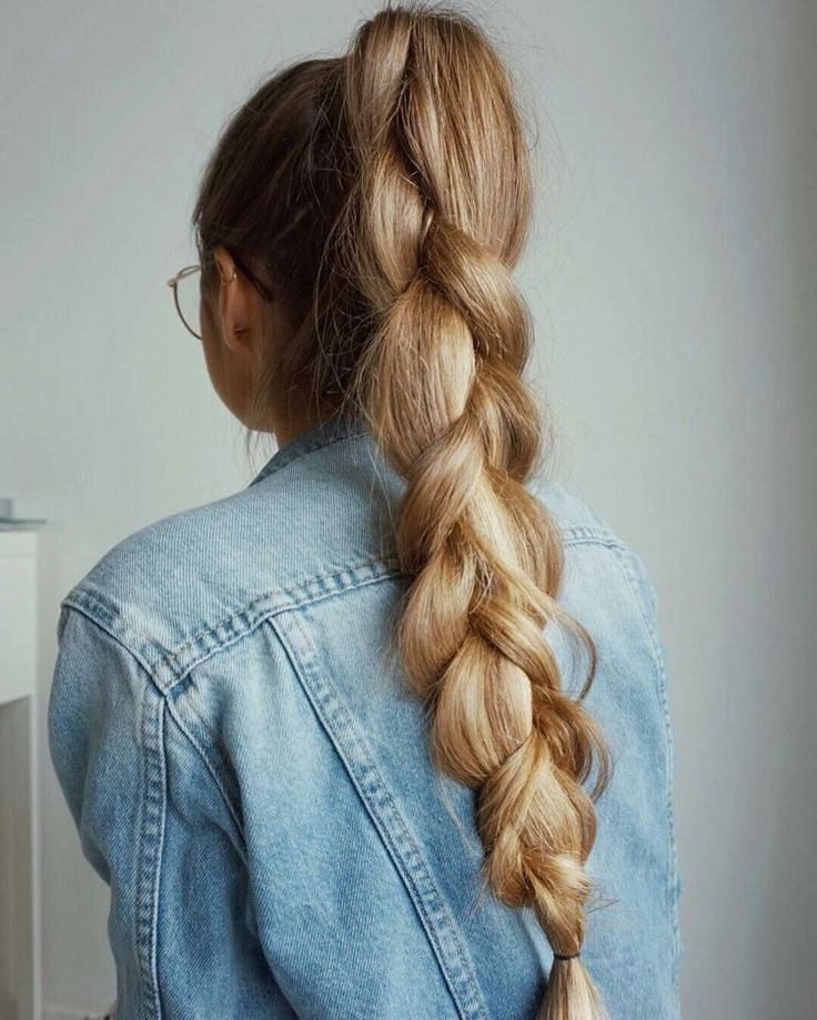 3 Stunning Unique Ideas: Fringe Hairstyles Medium women hairstyles popular haircuts bangs.Beehive Hairstyle With Curls casual braided hairstyles.Everyday Hairstyles For Medium Hair..