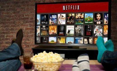 Todo lo que llega en Marzo a Netflix       En Marzo no solo verás llegar la primavera, sino también estrenos en Netflix  En Marzo llega la primavera y también este mes para nuestra suerte tenemos las vacaciones de Semana Santa y un puente, en esos días seguro querrás tirar la flojera y recostarte cómodamente con la botana al lado y ver series o películas todo el día. Con esto en mente te damos la lista de estrenos de Netflix que…