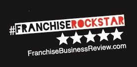 This Weed Man sub franchisor & franchise owner recently made Franchise Business Review's Rockstar Franchisees of 2017 list. Can you guess who it is?