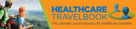 Questions To Ask Travel Nurse Agencies - Travel Nursing Central