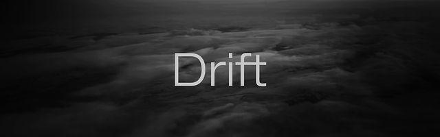 """""""Drift"""" by Tim Sessler  Filmed on the flight from San Francisco → Salt Lake City → Philadelphia.     Filmed by Tim Sessler  Music: Jonsi and Alex - Indian Summer   http://jonsiandalex.com/music"""