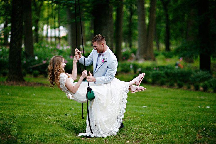 wedding outdoor venue - Google Search