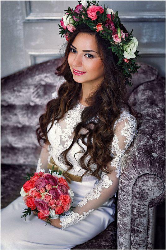 Свадебный фотограф Алексей Когтев (Aleks130482). Фотография от 23.05.2015