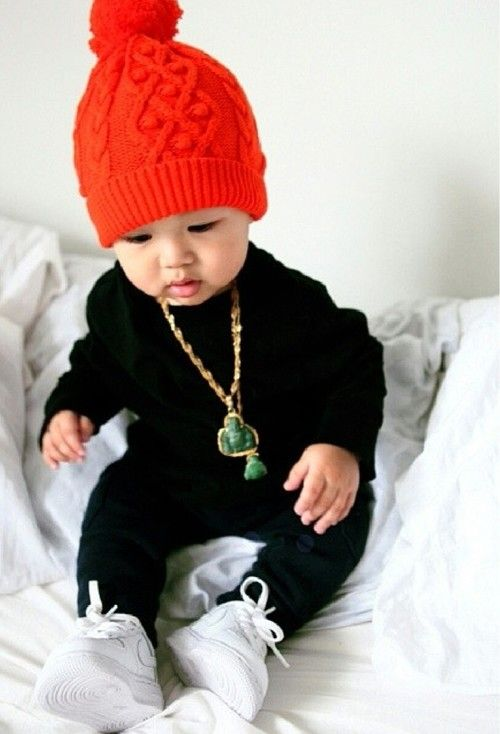 37 best swagsters images on pinterest swag style babies