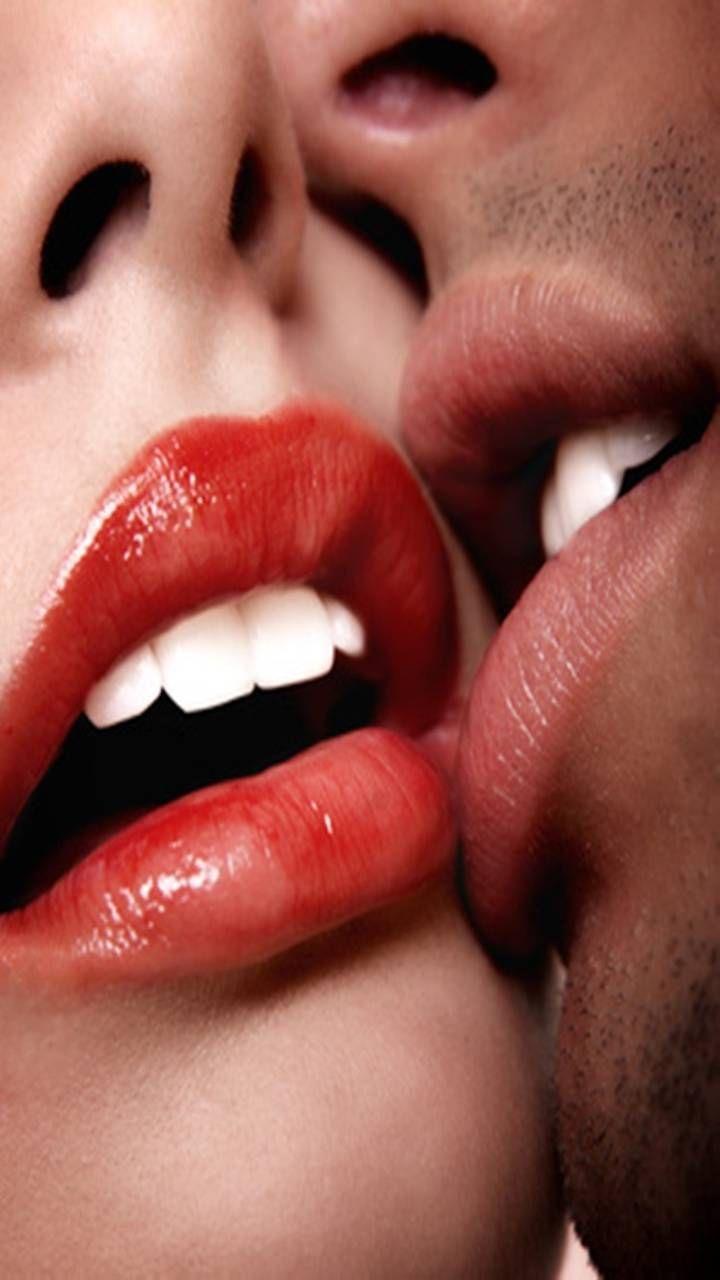 Love Couple Kiss Kissing Couples Hot Kiss Couple Good Morning Kiss Images